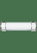 Luminance F9989-80 LED Bathroom Vanity Fixture