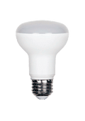 Luminance L7520-1 Set of 6 LED R20 Recessed Can/Spot and Track Lightbulbs