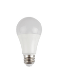 Luminance L7594 Set of 6 LED A19/60W Replacement Lightbulbs