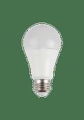Luminance L7595 Set of 6 LED A19/60W Lightbulbs