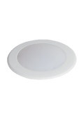 Luminance TF9908-30 LED Disk Light in White