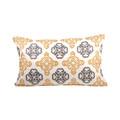 POMEROY 904066 Corely Lumbar Pillow 26X16