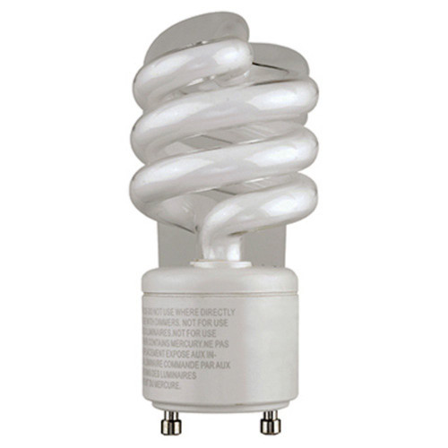 Trans Globe Lighting GU24-23WATT 23 Watt Indoor Fluorescent Bulb