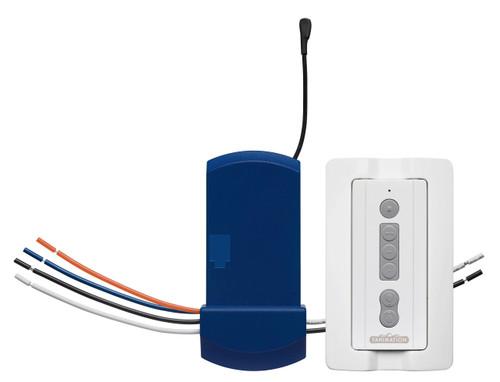 Fanimation BTCR9U Blue Tooth Receiver & Transmitter (UL/DL)
