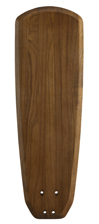 """Fanimation B354CY 54"""" Buttonwood Blade in Cherry (Set of 5)"""