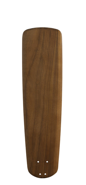 "Fanimation B160CY 60"" Buttonwood Blade in Cherry (Set of 5)"