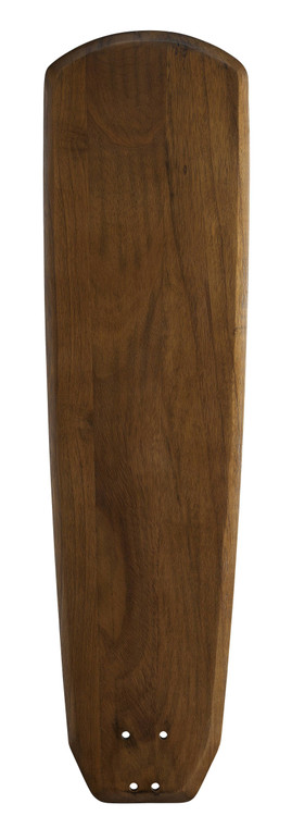 "Fanimation B372CY 72"" Buttonwood Blade in Cherry (Set of 5)"