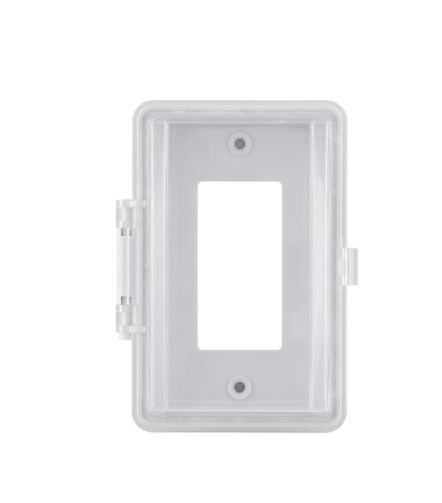 Fanimation WP60 Waterproof Case for CW60