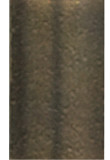 "Fanimation DR1-36VZ 36"" Downrod (1 in.) in Venetian Bronze"