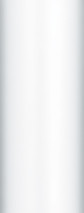 """Fanimation DR1-72WH 72"""" Downrod (1 in.) in White"""