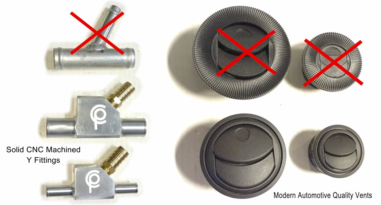 y-fittings-vents-web.jpg