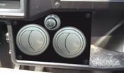 Ice Crusher Compact Cab Heater for 2015+ Polaris Ranger ETX 330 Midsize