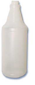 1 Quart Spray Bottle
