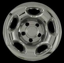Imposter Wheel Cover Suzuki Grand Vitara, XL7