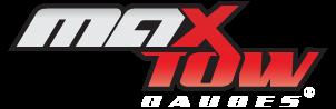 MaxTow Performance, LLC