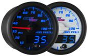 MaxTow Fuel Pressure Gauge