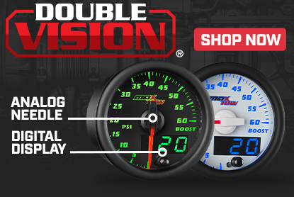 maxtow double vision gauge series