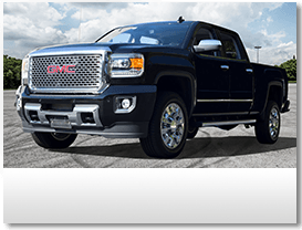 Shop By GMC Full Size Sierra Duramax Diesel Trucks