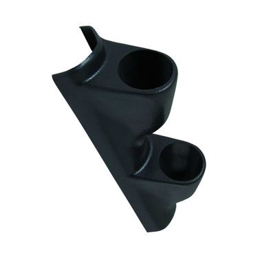 1999-2007 Ford Super Duty PowerStroke Dual Pillar Pod