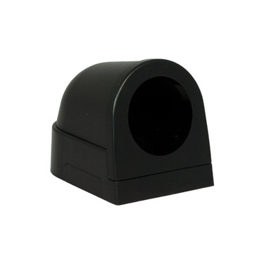 Universal Single Gauge Console Dash Pod