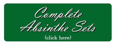 complete-absinthe-sets-tile.jpg