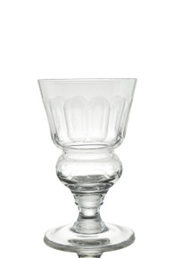 Pontarlier Absinthe Glasses - B-Stock, Set of 4