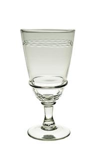 Cordon Absinthe Glass, Style II