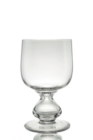 Bubble Absinthe Glass