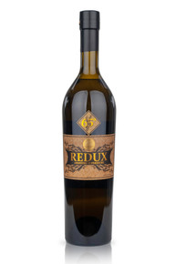 Golden Moon REDUX Absinthe, 750ML