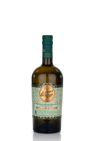 Copper & Kings Absinthe Blanche, 750ML