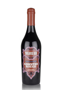 Atelier Vie, Toulouse Red Absinthe, 750ML