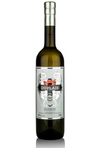 Duplais Swiss Blanche Absinthe, 750ML