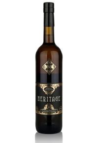 Heritage Absinthe, 750ML
