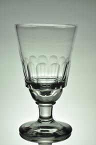 Antique Reservoir Absinthe Glass 44467