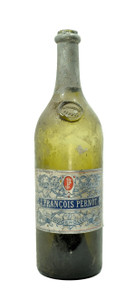 Antique J. Francois Pernot Absinthe Bottle #15