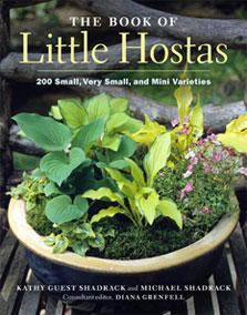 book-little-hostas.jpg