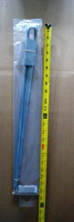 """20"""" Metal Plant Markers 10/pk"""