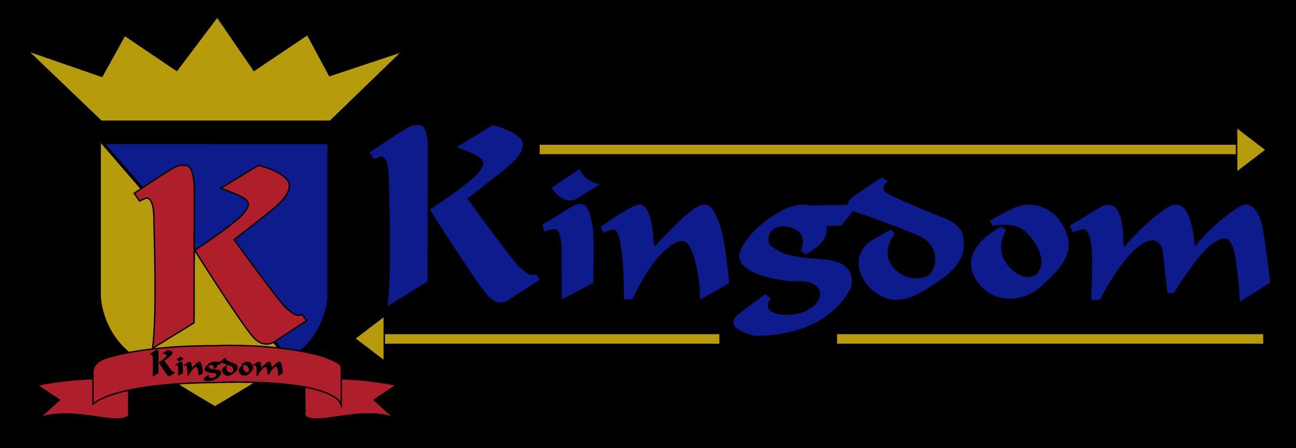 kingdomlogo.png