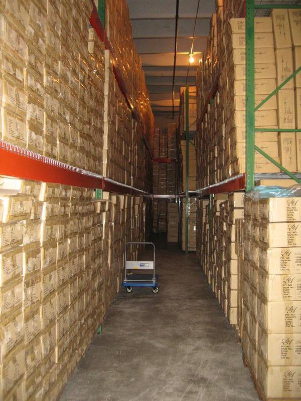 image-of-warehouse.jpg