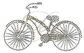 Ovrs593 - Bicycle