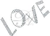 Ovrs3723 - Love