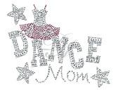 Ovrs5250 - Dance Mom - ON SALE!