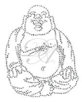Ovrs1994 - Buddha