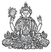 Ovrs3693 - Goddess