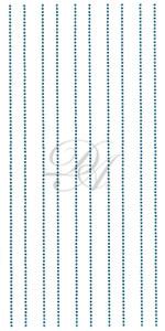 Ovrs610 - Symmetric Straight Lines