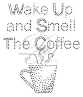 Ovrs3475 - Wake Up and Smell The Coffee