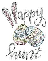 Ovrs7416 - Happy Egg Hunt