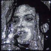 Ovrs3087 - Michael Jackson