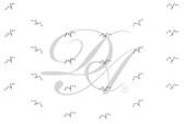 SEAGULL - Resort Seagull Neckline