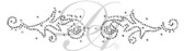 Ovrs5101 - Swirl Peaks Collar Tips